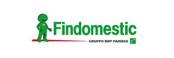 findomestic-logo2